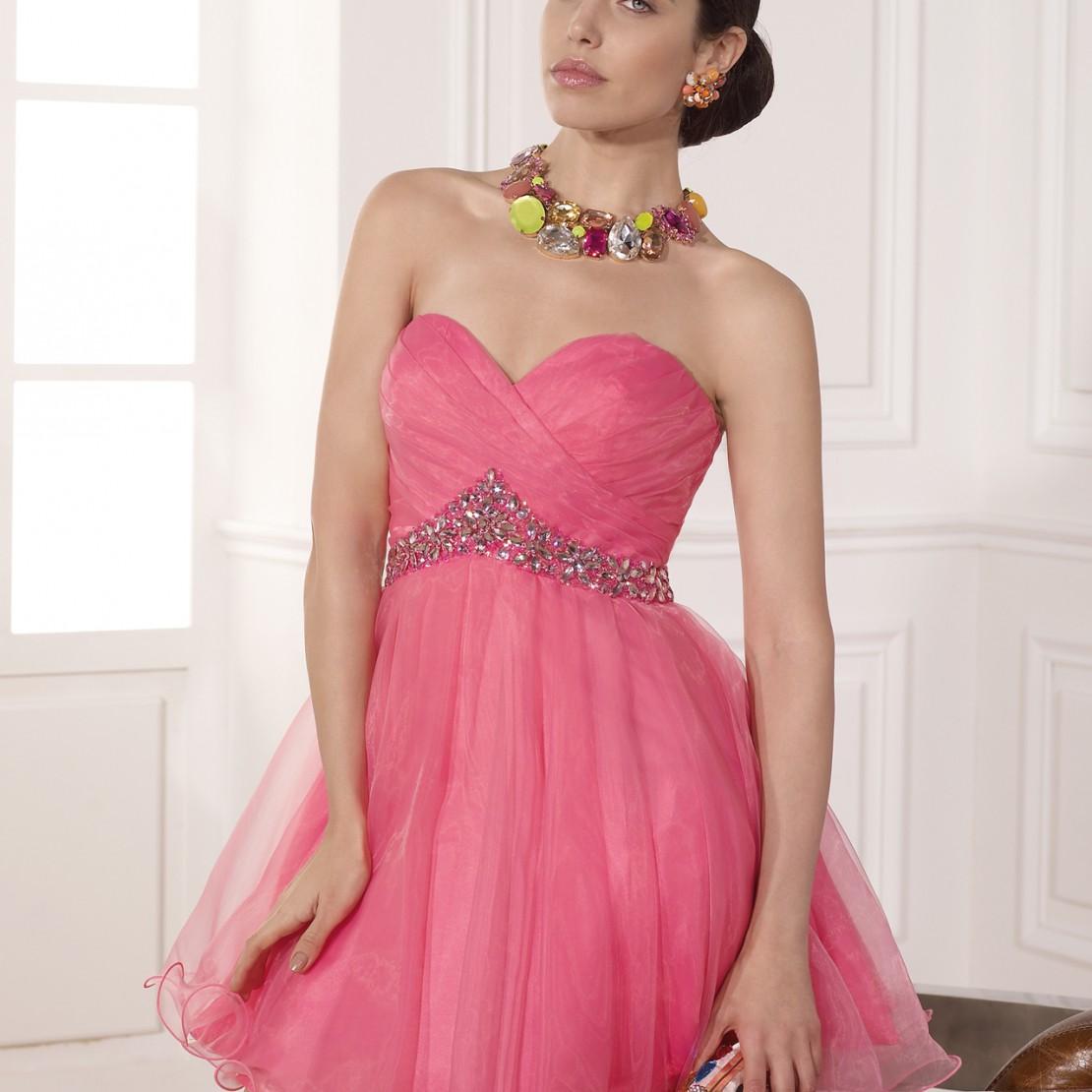 a10f08dc795 robe de soiree 01