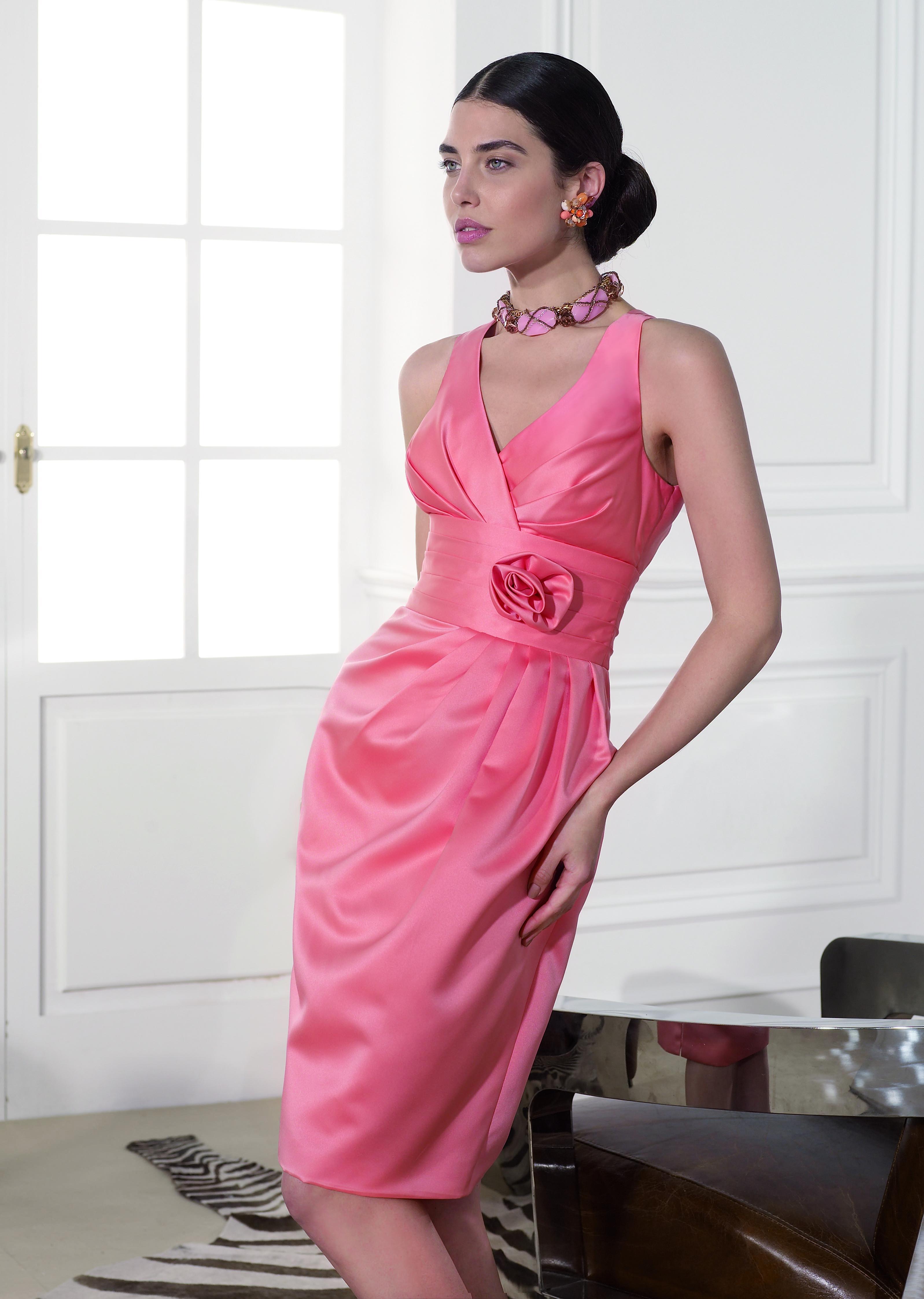 Magasin robe de soiree 02