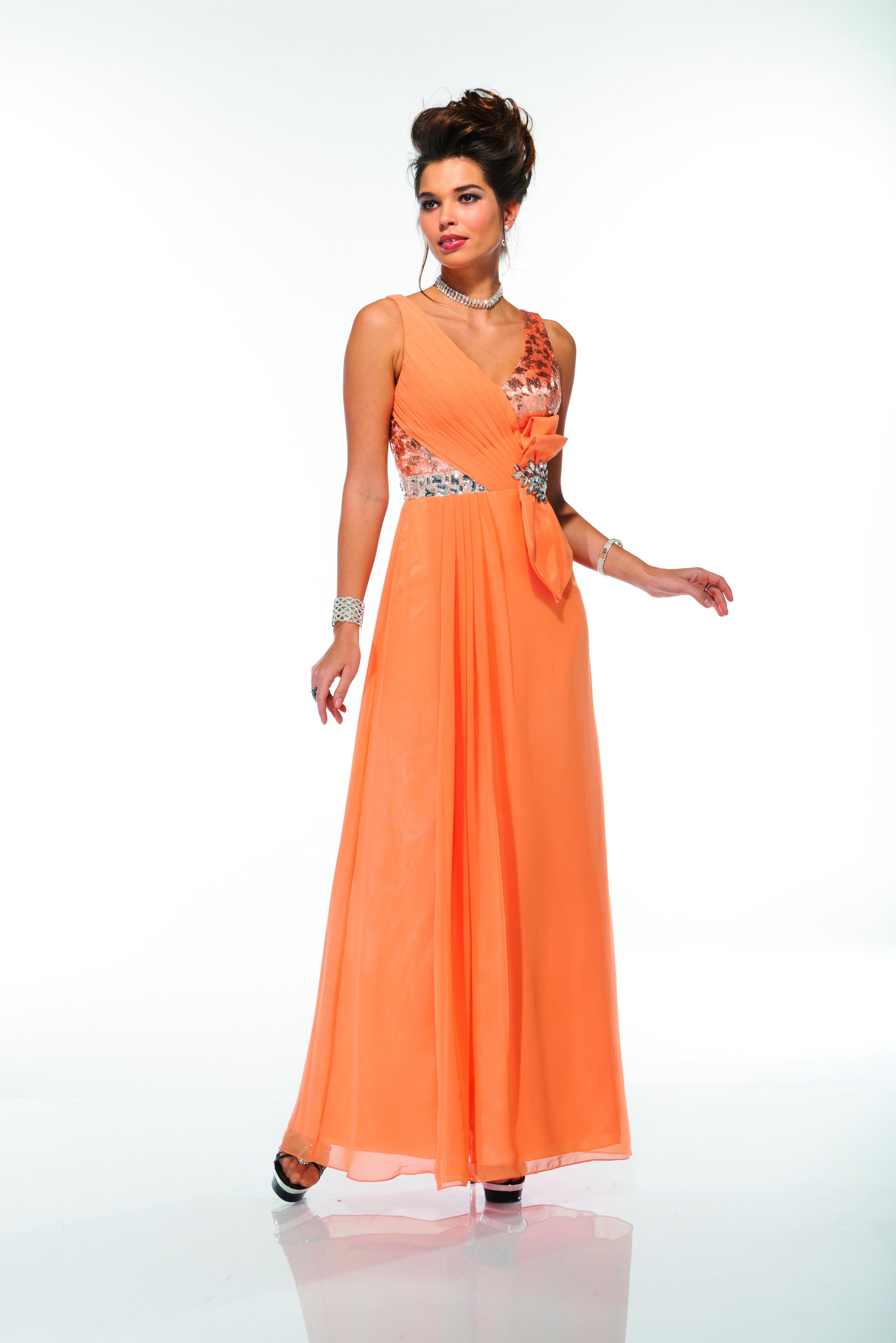 d72861f9681 robe de soiree 36